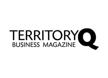 Territory Business Magazine Q