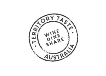 Territory Taste Australia